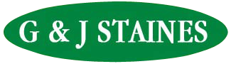 G And J Staines Farm Supplies Agricultural Supplies